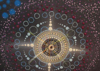 Miri - The Stars