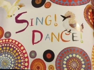 Sing Dance